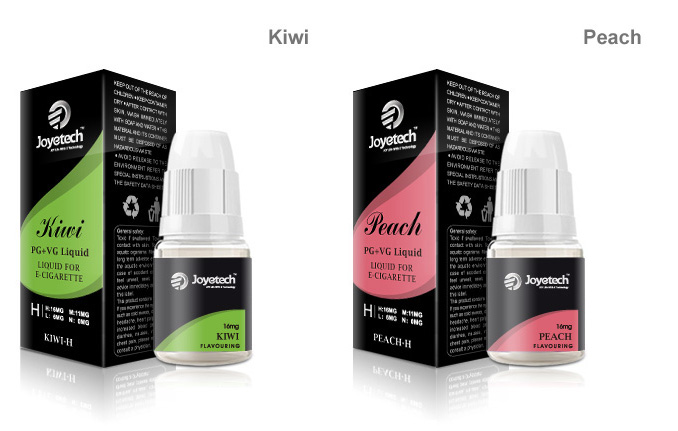 Liquid Kiwi Geschmack Aroma