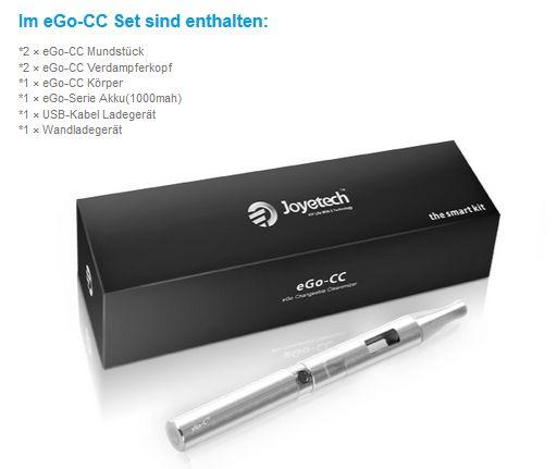 eCo-CC-3