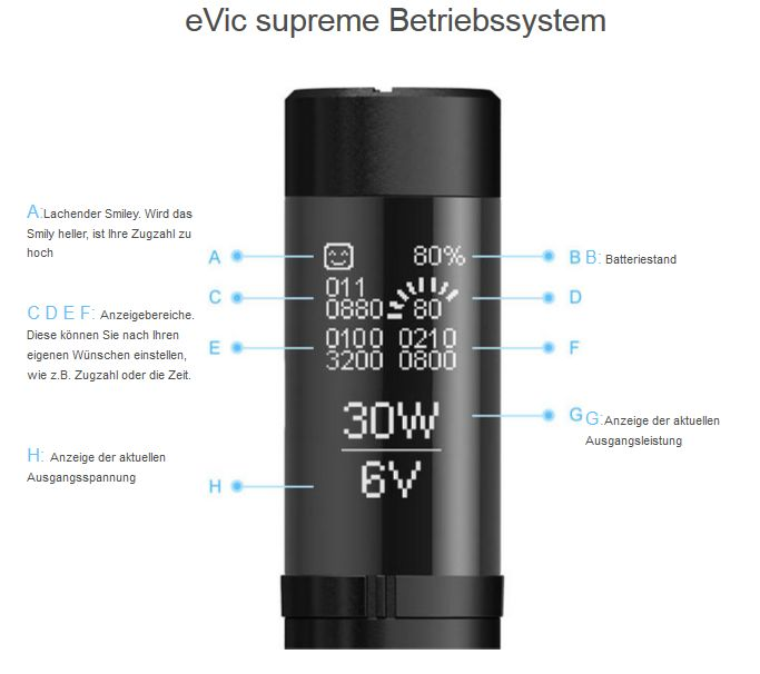 eVic-S_04