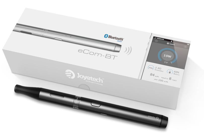 ecombt_02