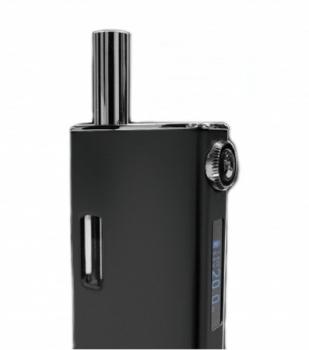 innocigs-egrip-oled-e-zigarette_ml